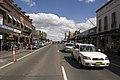Bowral NSW 2576, Australia - panoramio (43).jpg