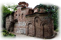 Boyana church whitened.jpg
