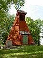 Brålanda kyrka ext5.jpg