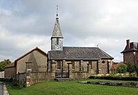 Brécy-Brières (Ardennes) église Saint-Martin de Brières.jpg