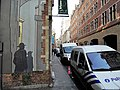 Brüssel, Belgien 06.jpg