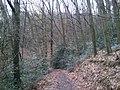 Brabandstaller Weg Ennepetal, 25.12.13 - panoramio (6).jpg