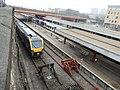 Bradford Interchange Station (geograph 6768557).jpg