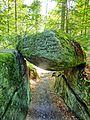 Brama Piekielna - pomnik przyrody -.jpg