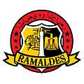 Brasão da Familia Ramaldes.jpg