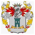 Brasão familia Lasalvia.png