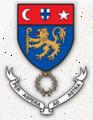 Brasao Colegio Lamego.png