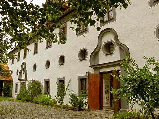 Brauhaus1