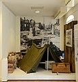 Braunschweig, BLM, Dauerausstellung (1).JPG