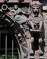 Braunschweig Portal An der Martinikirche 1 rechts unten.JPG
