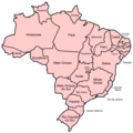 Brazil states named.png