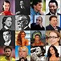Brazilians Collage.jpg
