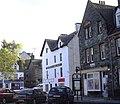 Breadalbane Arms Hotel, The Square Aberfeldy - geograph.org.uk - 1590795.jpg