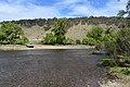 Bredbo Murrumbidgee River 002.JPG