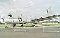 Breguet ATL-2 Atlantique 2 (cn 7) Aeronavale (6979619226).jpg