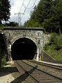 Breitenstein - Semmeringbahn - Weinzettelfeld-Tunnel.jpg