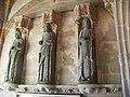 Breizh 29 - Prevel - chapel sant tujen, an delwennou 04.jpg