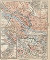 Bremen-Meyers-1905.jpg