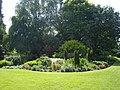 Bressingham Steam and Gardens 20.jpg