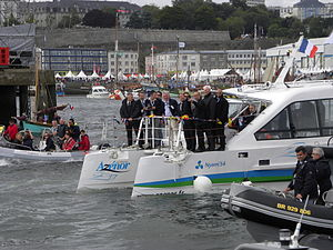 Brest2012 François Hollande 3.JPG