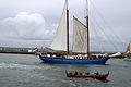 Brest 2012 Stortemelk 430.JPG