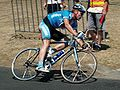 Brett Lancaster 2007 Bay Cycling Classic 2.jpg