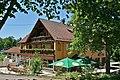 Bretten - Rotenberger Hof - panoramio.jpg