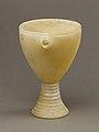 Brewer's Vat of Queen Mother Ankhenes-Pepi MET 23.10.10 EGDP013685.jpg
