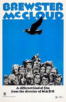 Brewster McCloud (1970 poster).jpg