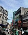 Brgy. 303, Santa Cruz, Manila, Metro Manila, Philippines - panoramio (1).jpg