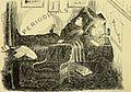 Bric-a-brac (1894) (14764547642).jpg