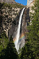 Bridalveil Fall during Spring 2012.jpg