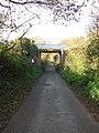 Bridge 377 - geograph.org.uk - 1047255.jpg