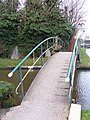 Bridge Lookwatering - panoramio.jpg