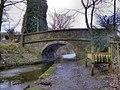 Bridge No. 9, Macclesfield Canal.jpg