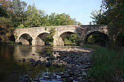 Bridge Valley Bridge PA 01.JPG