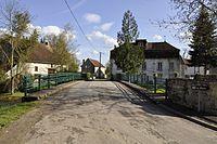 Bridge on Bèze in Noiron-sur-Bèze 2.JPG