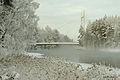 Bridge over cold river.jpg
