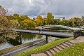 Bridges over Svislač 1.jpg