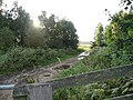 Bridlepath - geograph.org.uk - 960214.jpg