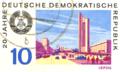 Briefmarke Leipzig.png