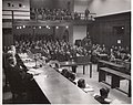 Brig. Gen. Telford Taylor makes the opening argument for the prosecution - DPLA - e4953977f2ccbe69805762166f77426e.jpg