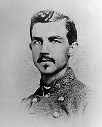 Brigadier General Thomas Benton Smith.jpg