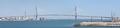 Brigde over bay of cádiz.png