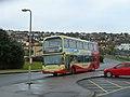 Brighton & Hove bus (107).jpg