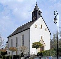 Brinckheim, Eglise Saint-François d'Assisi.jpg