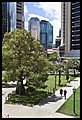 Brisbane ANZAC Square-1 (4132300795).jpg