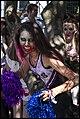 Brisbane Zombie Walk 2014-15 (15265302297).jpg