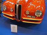 Bristol 400 by Superleggera Touring of Milan (10949689603).jpg