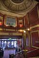 Bristol Hippodrome Entrance Foyer.jpg